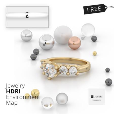 Jewelry-HDRI-environment-map-smooth-vol-1-1
