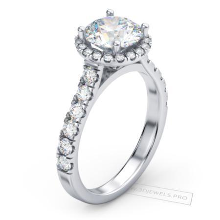 halo-diamond-ring-image-1