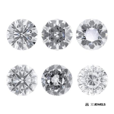 different-facet-of-round-cut-diamond-image1