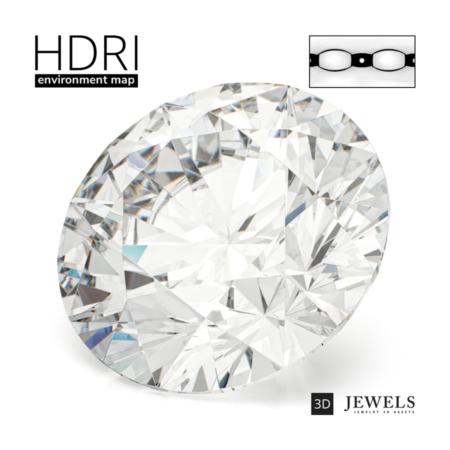 jewelry-hdri-environment-3d-diamond-rendering-view-1