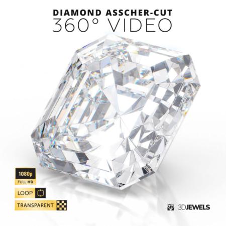 Diamond-asscher-cut-360-turntable-video-website01-2