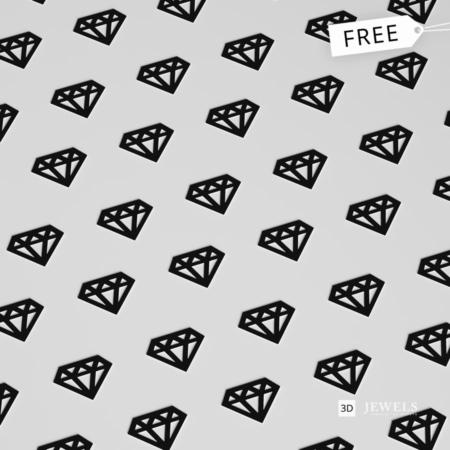 jewelry-white-background-diamond-black-SQ1080-01