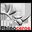 rhinoceros-02