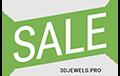 sale-3djewels-png-small