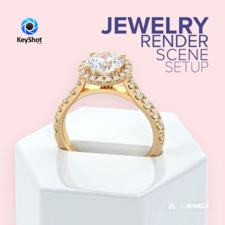 jewelry-ring-holder+render-scene-setup-view1