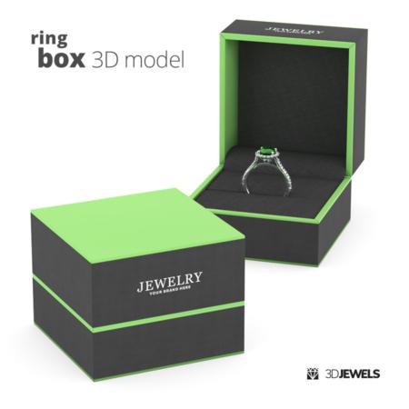 fresh-style-jewelry-ring-gift-box-Image2
