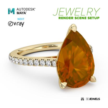 jewelry-render-scene-setup-maya-vraynext-vol1-image1