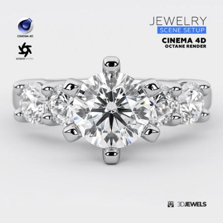 cinema-4d-octane-render-scene-setups-for-jewelry-3d-render-image7
