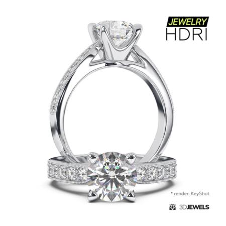 jewelry-hdri-environment-map-photorealistic-rendering-IMG1