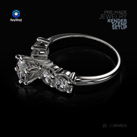 black-style-scene-setup-for-keyshot-jewelry-rendering_IMG1