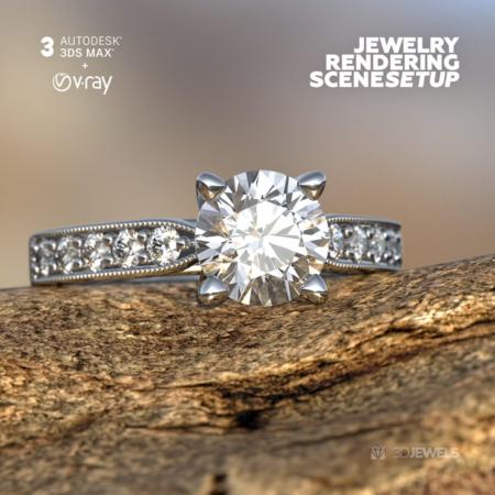 scene-setup-jewelry-vray-3d-rendering-3dsmax-IMG2-02