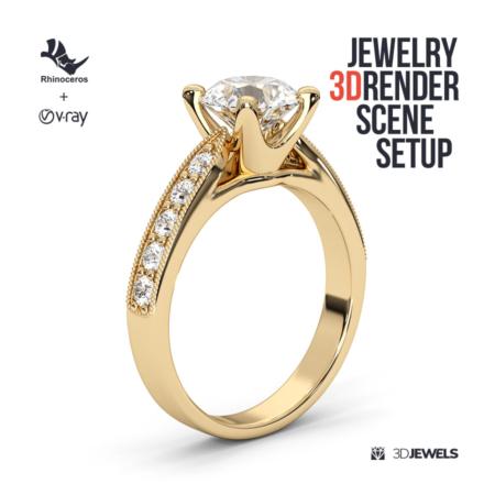 jewelry-3d-rendering-scene-setups-rhino-vray5-IMG1