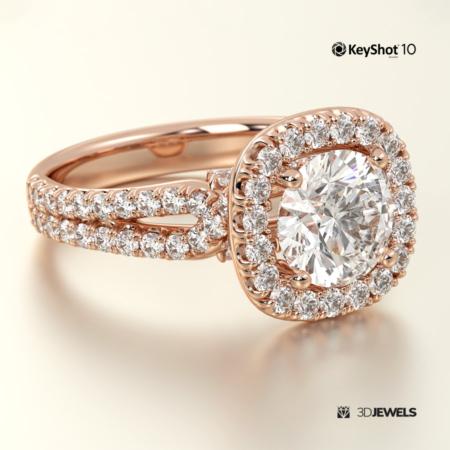 realistic-scene-setup-f-jewelry-rendering-w-keyshot10_IMG5
