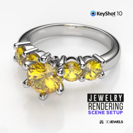 scene-setup-keyshot10-jewelry-3d-rendering-900-IMG1-v2